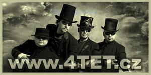 4TET_head_WWW