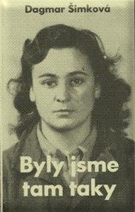 Dagmar Skálová