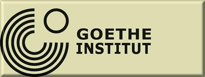 Goethe_Institut_Logo