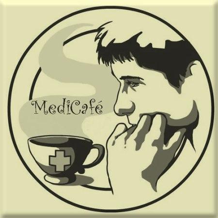 MediCafé