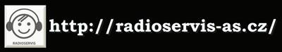 Radioservis_B&W_400xXXX