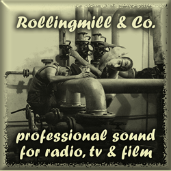 RM & Co._head_professional sound_250 x 250
