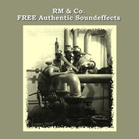 RM & Co. - head_Authentic Soundeffects