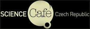 Science Café_B&W_400xXXX