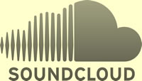 SoundCloud_logo_UPRAVENO