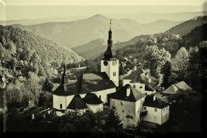 spania-dolina