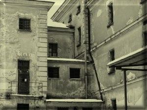 veznice-v-uherskem-hradisti--1-800x600p0