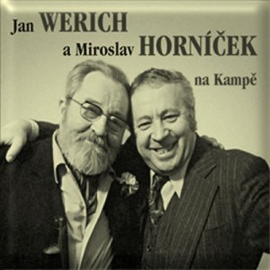 Werich a Horníček_400