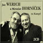 Werich & Horníček