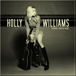Holly Williams (Homepage)