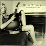 Holly Williams_3