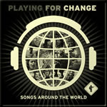 Playing for Change_2