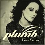 Plumb_2