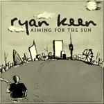 Ryan Keen