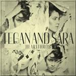 Tegan and Sara http://www.teganandsara.com/