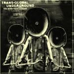 Transglobal Underground