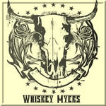 Whiskey Myers