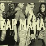 ZAP MAMA_3
