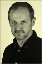 Alexandr Mitrofanov