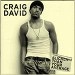 Craig David_2