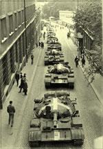 Okupace 1968_002
