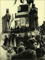Okupace 1968_003
