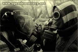 opendemocracy_01