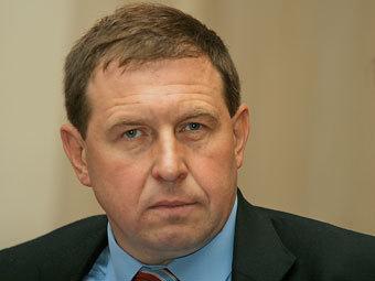 illarionov