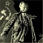 Putin_003
