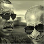 011_Obama & Putin