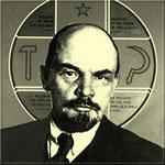 014_Lenin
