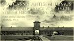 001_Současný antisemitismus