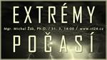 004_Extrémy počasí