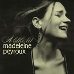 Madeleine Peyroux_A little bit_150x150