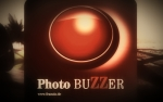 Photo BUZZER_banner