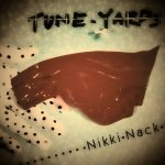 tune-yards_CD_Nikki Nack_SMALL