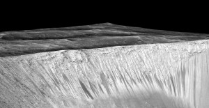 MARS_15-195_perspective_6