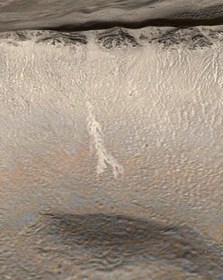 MARS_dn10740-3_318