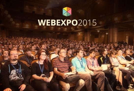 webexpo_2015_00_Photo BUZZER