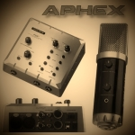 aphex_in2_interface_microphone_x_facebook