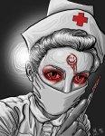 psycho_nurse_by_quasilucid-d4egejz
