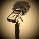 Rycote_046001_Portable_Recorder_Audio_Kit_760271