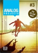 Analog-projects-3-cover