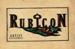 rubicon-front-640x420