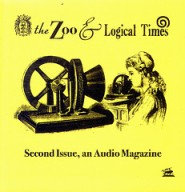 The ZOO & Logical Times
