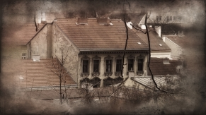 ŽIŽKOV_DSC01759