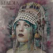 MALKA_small