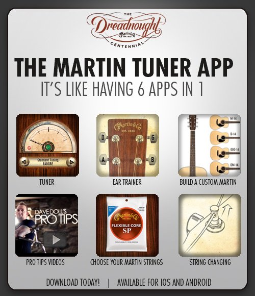 martin-guitar-app