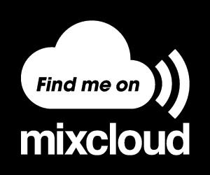 MIXCLOUD_FOLOW ME_300x300_findme_bw
