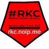 Radio Kaos Caribou